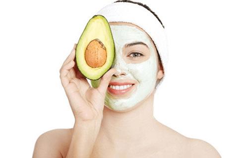 5 Cách làm đẹp da bằng phương pháp tự nhiên hiệu quả bất ngờ