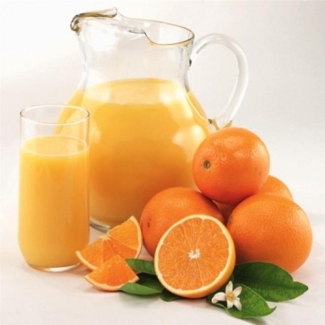 Các loại nước uống hỗ trợ trị ôn dịch lây qua đường hô hấp