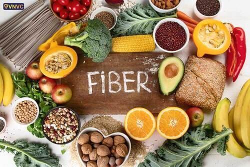 vitamin khoáng chất giúp tăng sức đề kháng