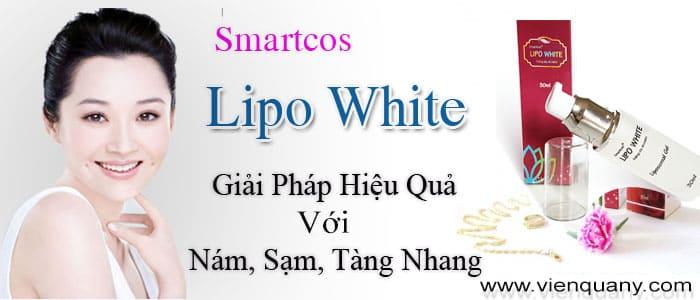 namvietpharmacy-lipo-white-hvqy-hdsd-1