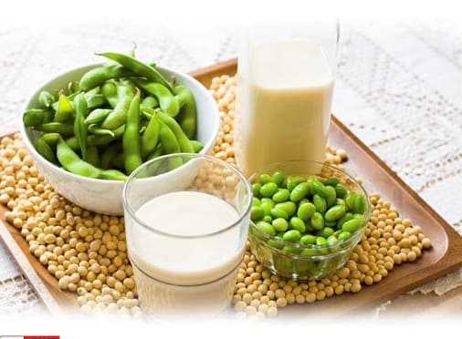 Điểm danh thực phẩm giàu collagen giúp da chậm lão hóa