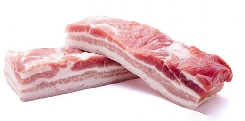 Mắc bệnh tuyến giáp ăn gì vừa khỏe vừa ngon?