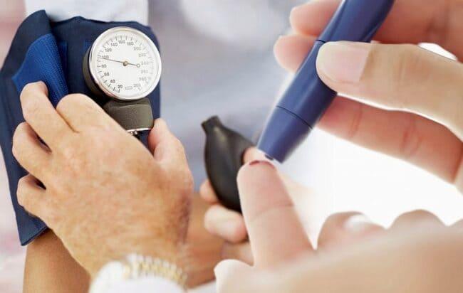 Cách phòng chống bệnh gout (gút)