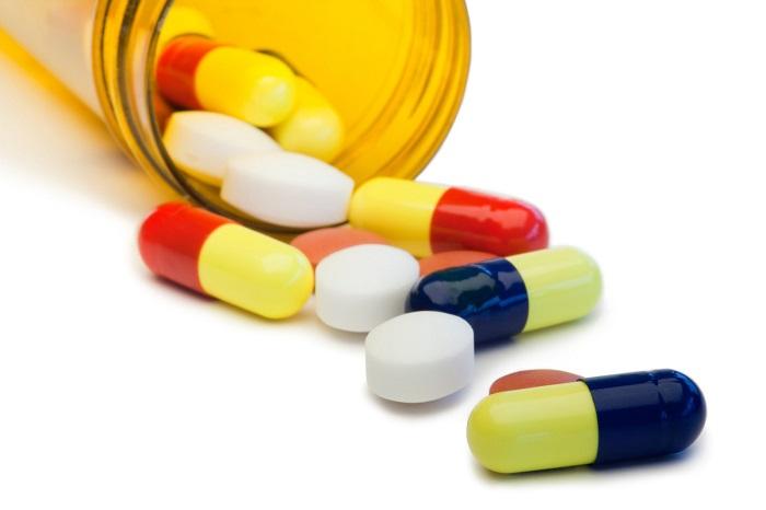 Nguyên nhân, triệu chứng, chẩn đoán và điều trị bệnh gout (gút)