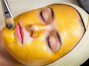 Bỏ túi: 4 cách chăm sóc da cho phụ nữ sau sinh hiệu quả nhất