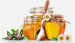 Cách chữa mất ngủ bằng mật ong hiệu quả