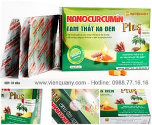 dia-chi-mua-nano-curcumin-tam-that-xa-den-plus-chinh-hang