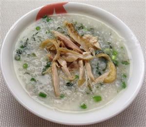 Một số món ăn, thực phẩm nên tăng cường trong mùa dịch COVID-19