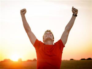 Tập luyện 30 phút mỗi ngày tốt cho tim và phòng ngừa tiểu đường